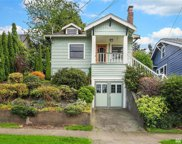 5808 4th Ave NW, Seattle image