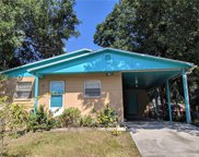 7408 S Swoope Street, Tampa image