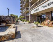 107 Regal Tower Drive Unit 107, Maryville image