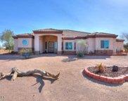 50999 W Pampas Grass Road, Maricopa image