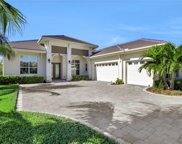 17201 Hidden Estates Cir, Fort Myers image