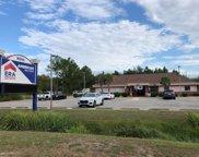 8006 Navarre Parkway Parkway, Navarre image