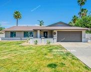 5326 E Friess Drive, Scottsdale image