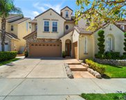 21 Goldbriar Way, Mission Viejo image