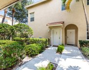 160 Village Boulevard Unit #B, Tequesta image