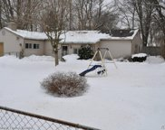 11546 Mapledale, Green Oak Twp image