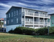 537 S Third Avenue Unit #A, Kure Beach image