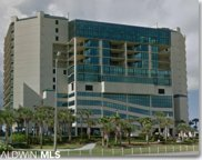 29488 Perdido Beach Blvd Unit 808, Orange Beach image