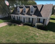 2831 Scoville Ln LOT 90, Spring Hill image