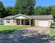 815 Plainview Drive, Madisonville image