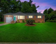 464 Plummer Drive, South Chesapeake image