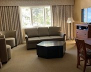 89 Grand Summit Way Unit #103/105 4, Dover image
