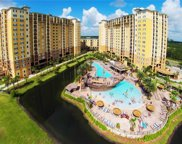 8101 Resort Village Drive Unit 3312, Orlando image