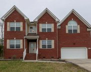 1024 Annabranch Trace, South Chesapeake image