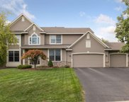 7214 Fawn Hill Road, Chanhassen image