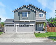 1110 Ross Avenue NW, Orting image