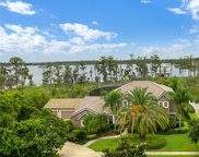 6044 Pine Valley Drive, Orlando image