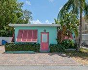 361 Buttonwood Drive, Key Largo image