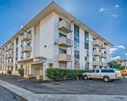 2649 Varsity Place Unit 207, Honolulu image