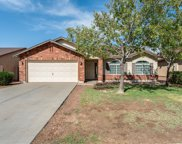 4980 E Shapinsay Drive, San Tan Valley image