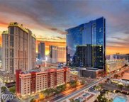 135 East HARMON Avenue Unit #3019&3021, Las Vegas image