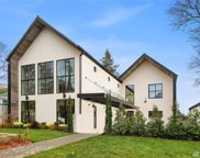 8014 Dibble Ave NW, Seattle image