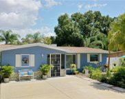 720 W Gate Drive, Safety Harbor image