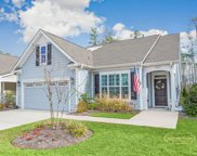 1402 Suncrest Dr., Myrtle Beach image