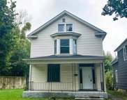 405 Perry Avenue, Fort Wayne image