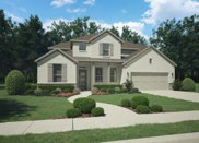 2188 Passionflower Road, Frisco image