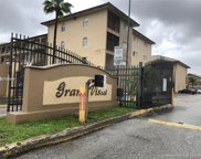 8851 Nw 119th St Unit #6216, Hialeah Gardens image