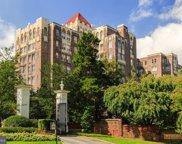 4000 Cathedral Ave Nw Unit #118B, Washington image