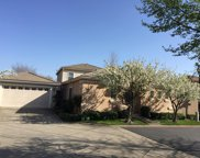650  Blanefield Court, Folsom image