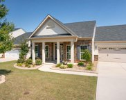 112 Chestatee Court, Simpsonville image