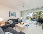 270 Naples Cove Dr Unit 3303, Naples image