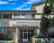 629     Idaho Avenue   14, Santa Monica image