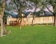 18101 Montevista Cove, Dripping Springs image