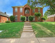 10301 Max Lane, Frisco image