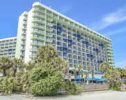 1105 S Ocean Blvd. Unit 628, Myrtle Beach image