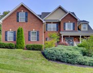 1518 Dogwood Cove Lane, Knoxville image