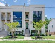 615 Arlington Avenue, Greenville image