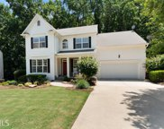 6885 River Island Cir, Buford image