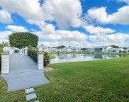 1515 Myerlee Country Club  Boulevard Unit 3, Fort Myers image
