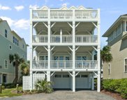 19 E Columbia Street Unit #A, Wrightsville Beach image