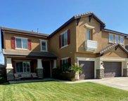 37188     Edgemont Drive, Murrieta image