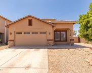 10253 W Chipman Road, Tolleson image