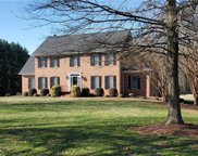 146  Harwell Road Unit #L37, Mooresville image