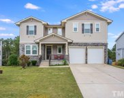 4704 Jersey Pine Drive, Rolesville image