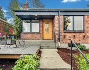4314 12th Ave S, Seattle image