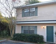 715 Colonial Dr. Unit A, Myrtle Beach image